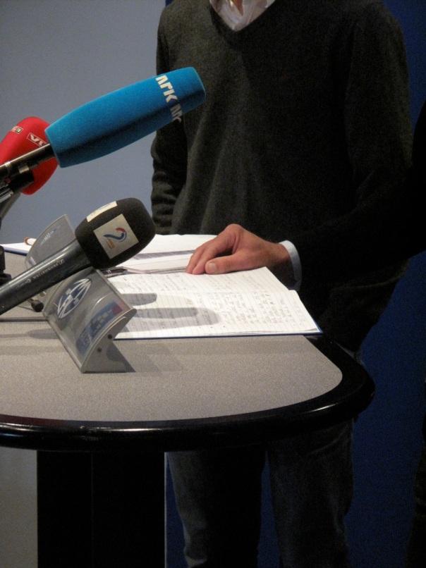 Molde Fotballs suksessoppskrift i revejakt på Aker stadion