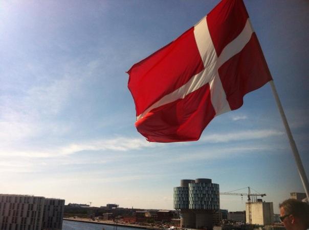 Er du klar for Danmark i sommer?